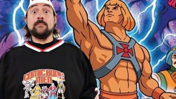kevin-smith-masters-1268011