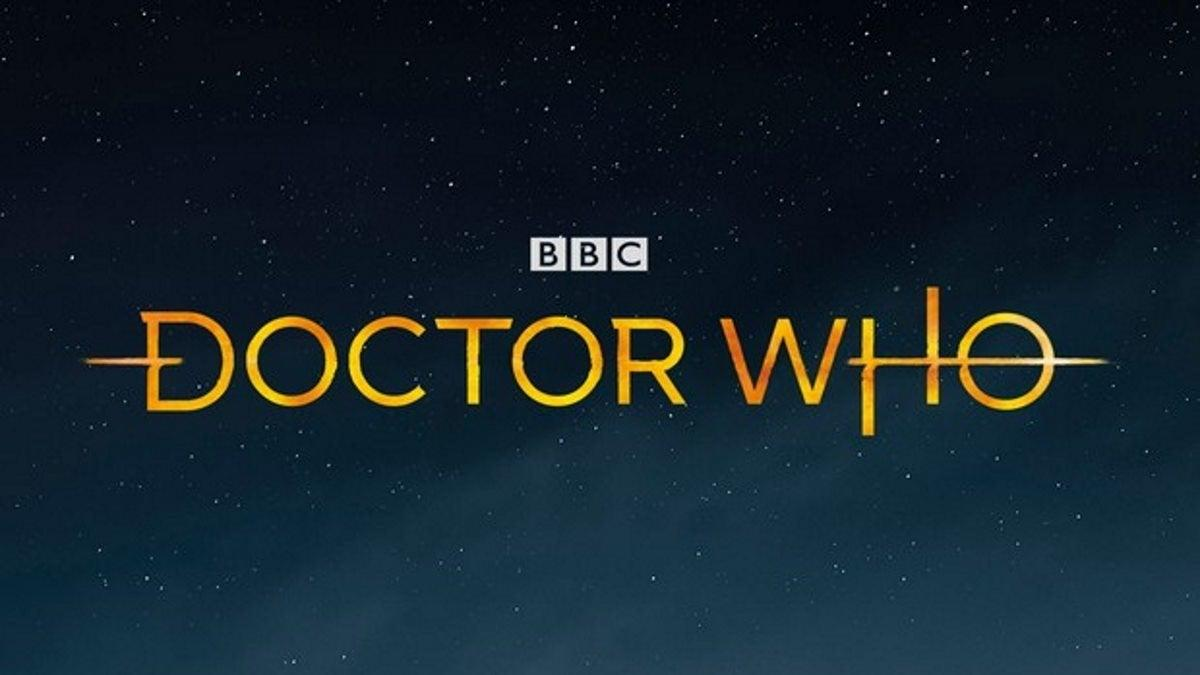 doctor-who-1274559