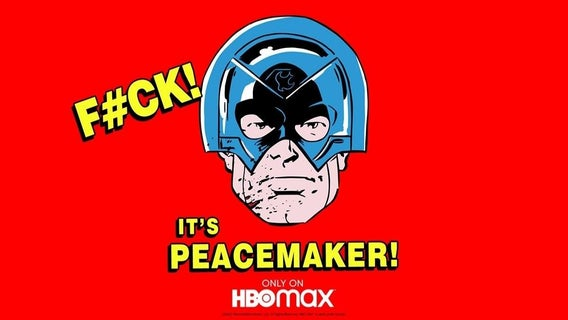peacemaker-john-cena-hbo-max-1275331