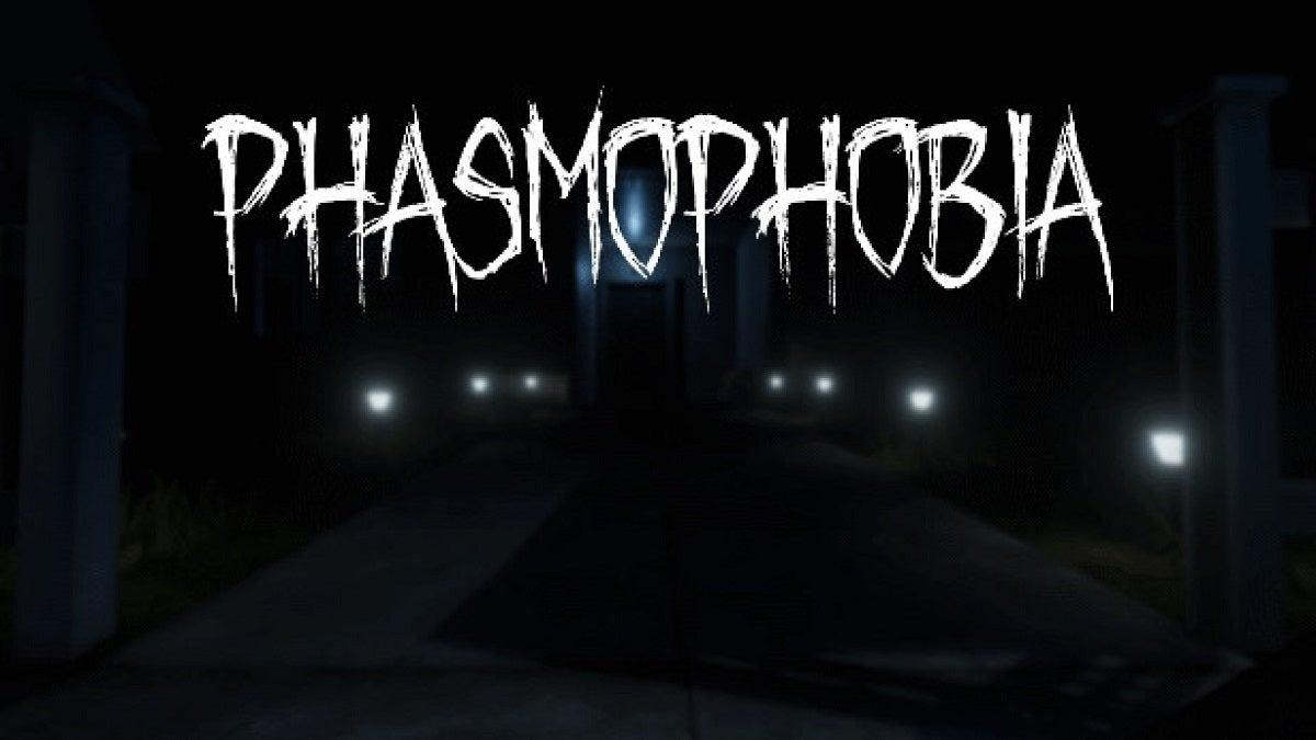 phasmophobia-1268459