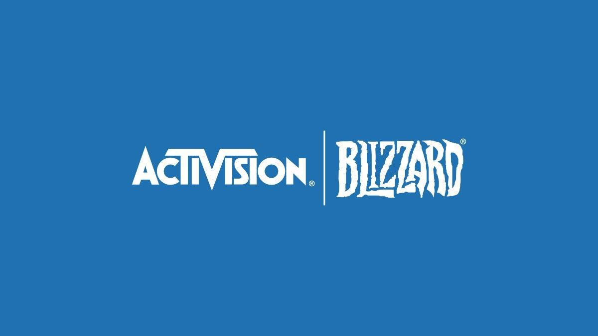 activision-blizzard-logo-copy-1277251
