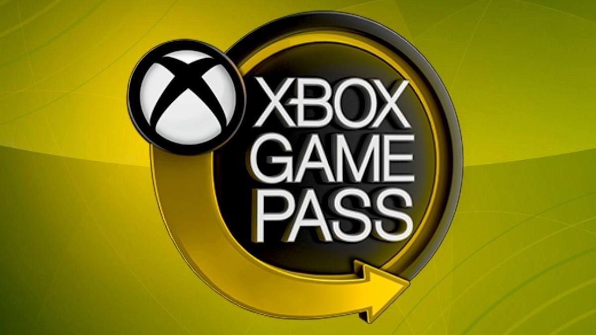 xbox-game-pass-1269638