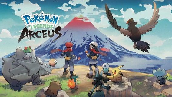 pokemon-legends-arceus-key-art-new-cropped-hed-1269814