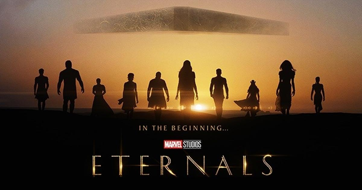 eternals-poster-1269551