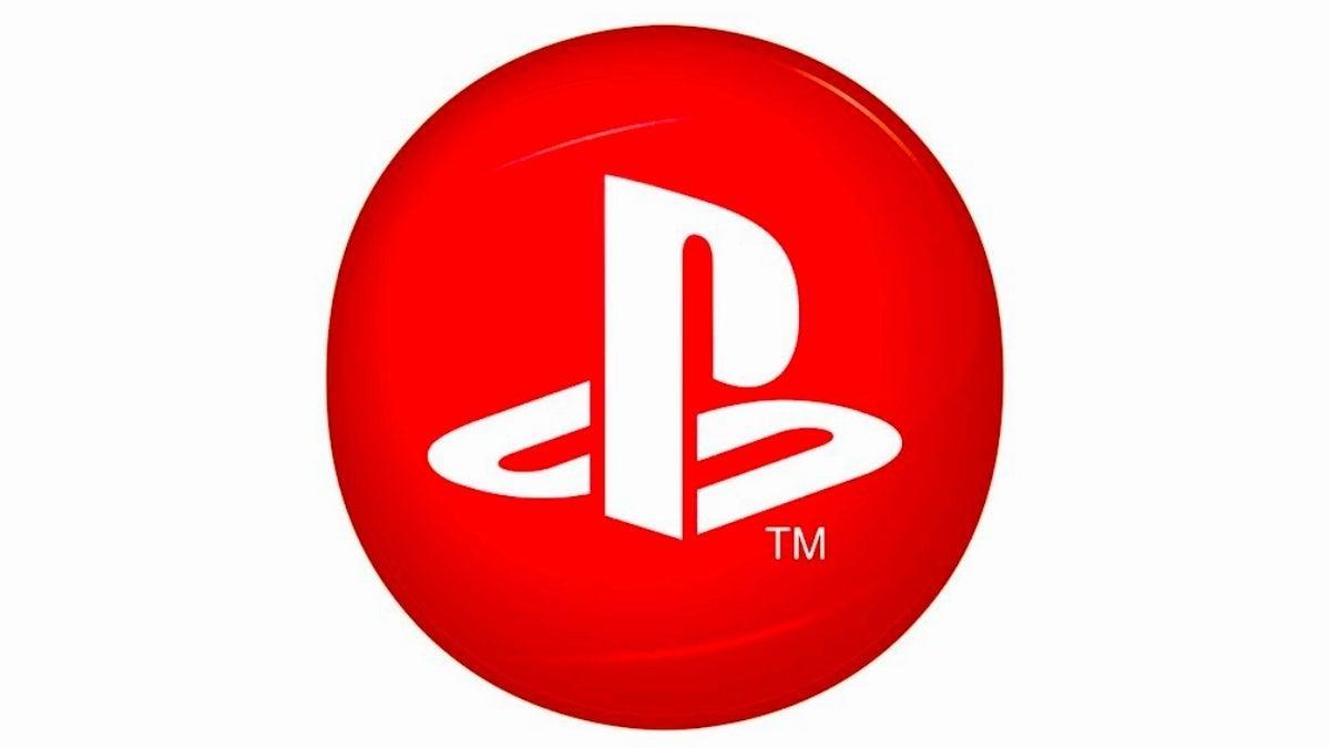 playstation-circle-logo-red-1275479
