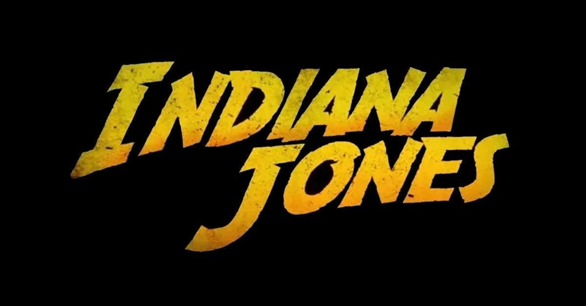 indiana-jones-5-logo-lucasfilm-1276733