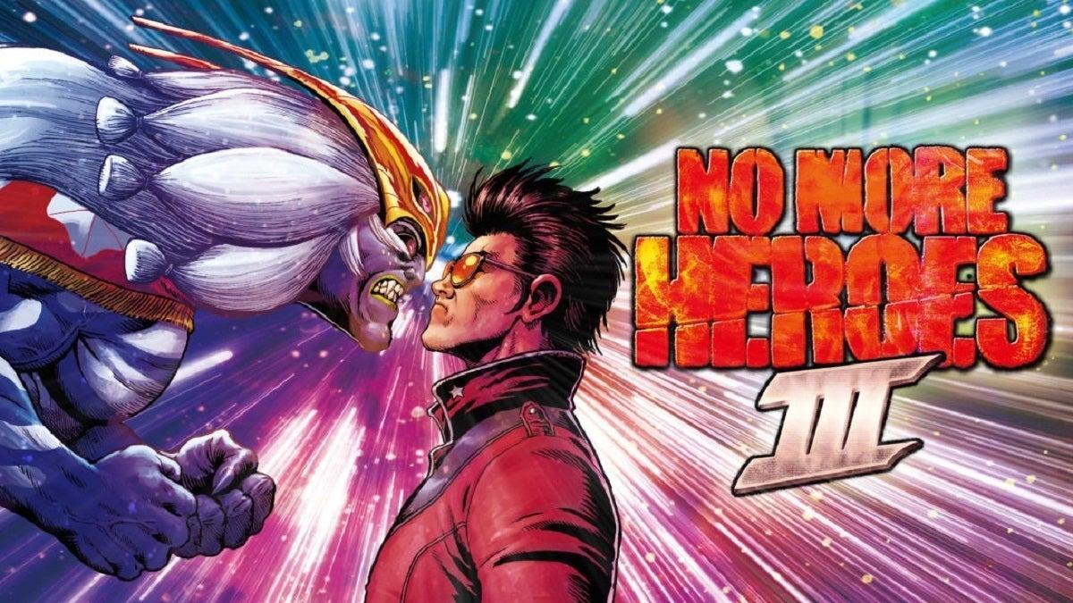 no-more-heroes-iii-1277553