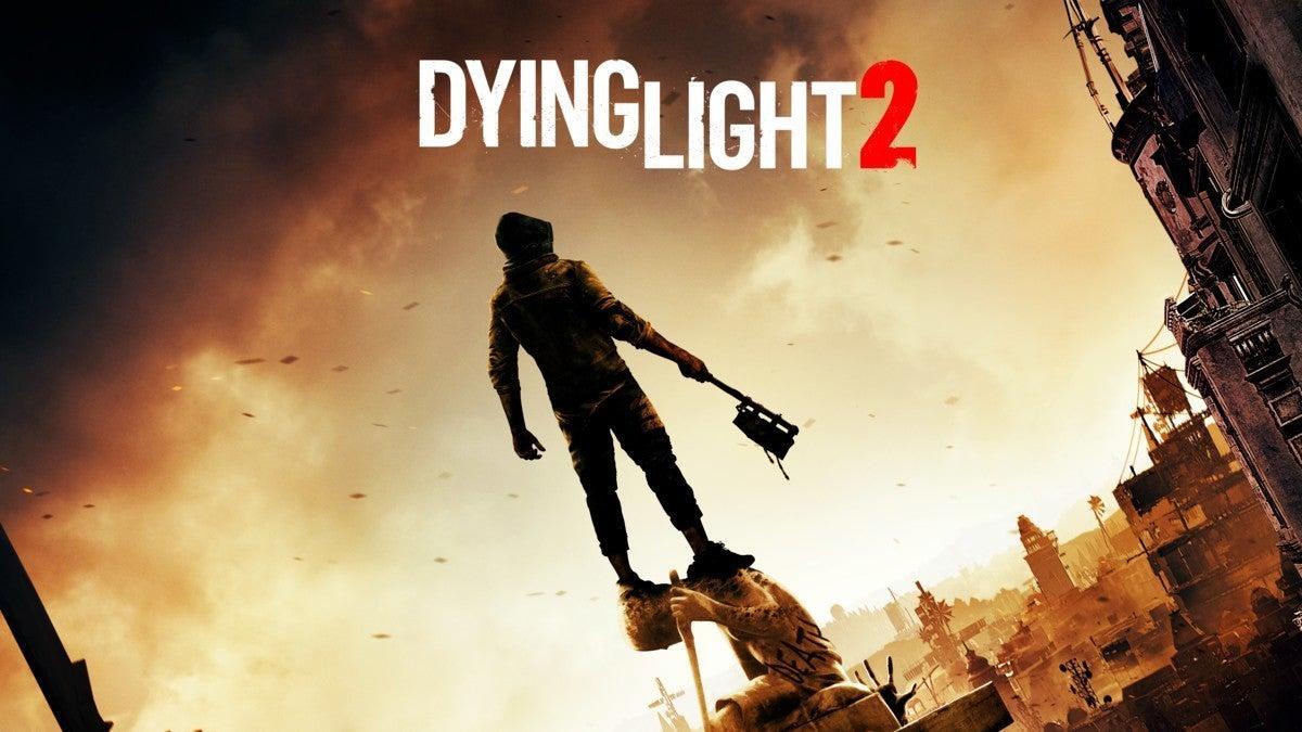 dying-light-2-key-art-1270051