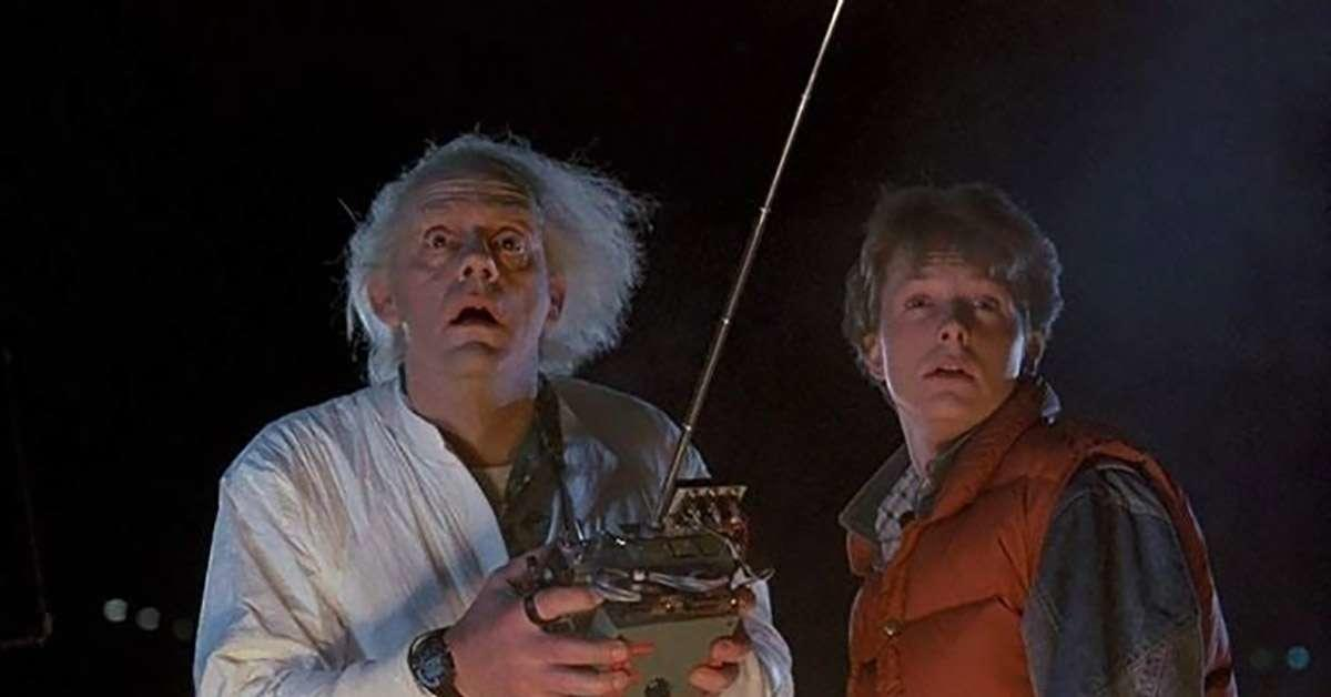 back-to-the-future-1274051