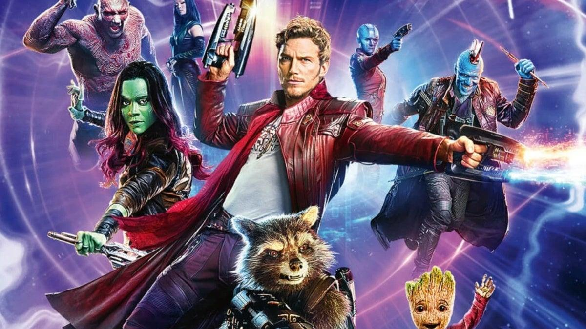 guardians-of-the-galaxy-1270820