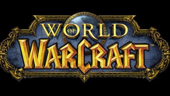 world-of-warcraft-generic-1277224