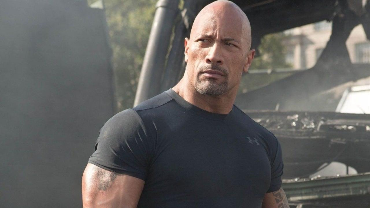 the-rock-fast-and-furious-1276503