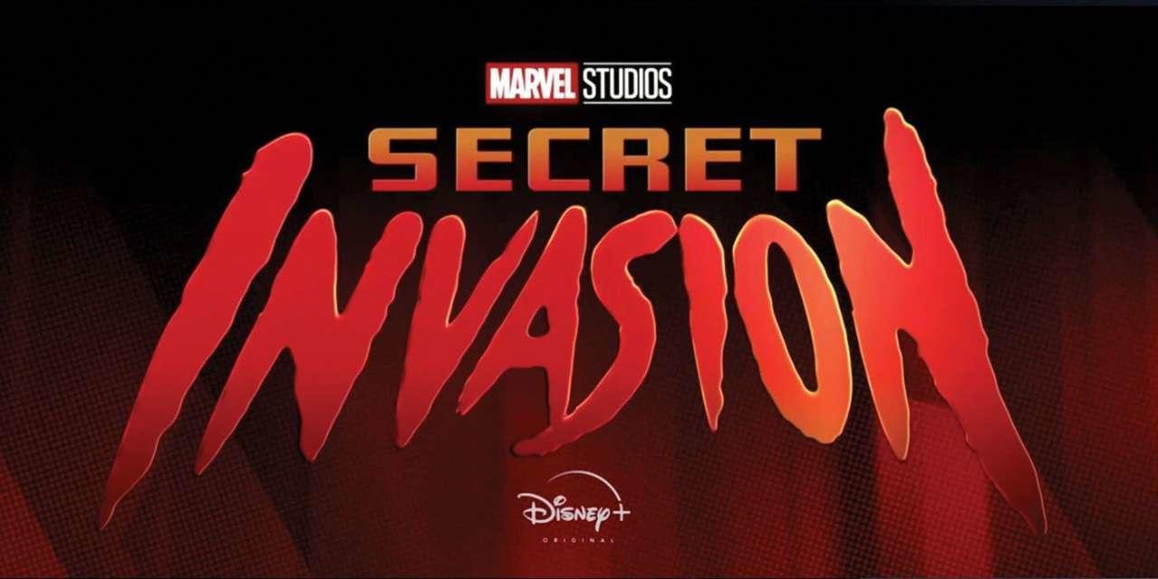 secret-invasion-logo-1268361