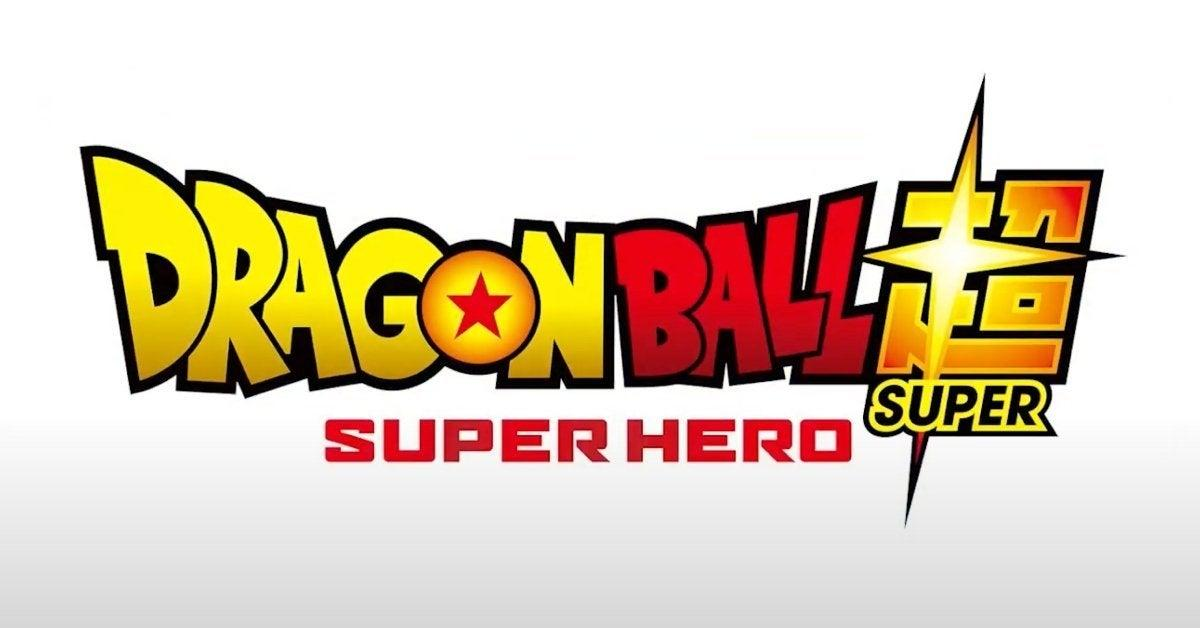 dragon-ball-super-super-hero-1276747