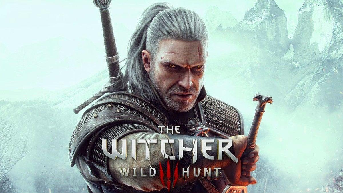 the-witcher-3-1275047