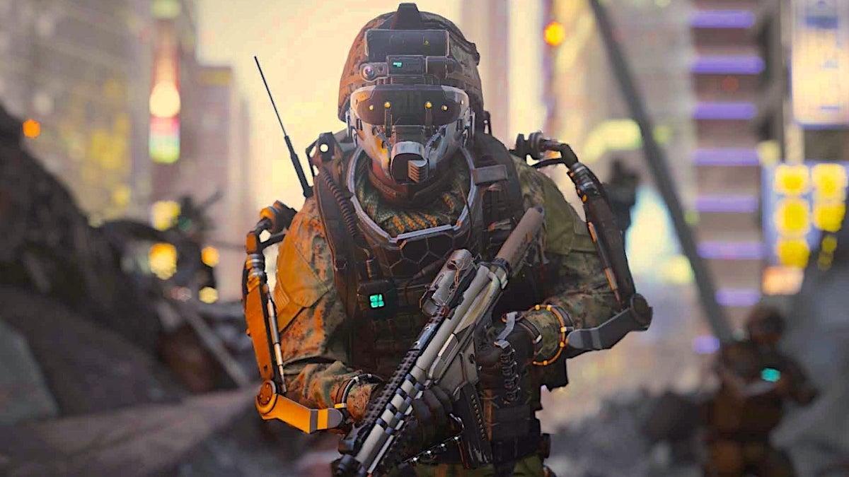 call-of-duty-advanced-warfare-1265669