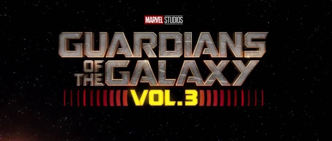 guardians-of-the-galaxy-vol-3-logo-1266732