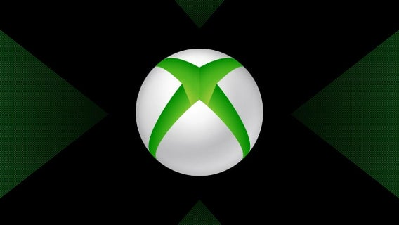 xbox-logo-1270524