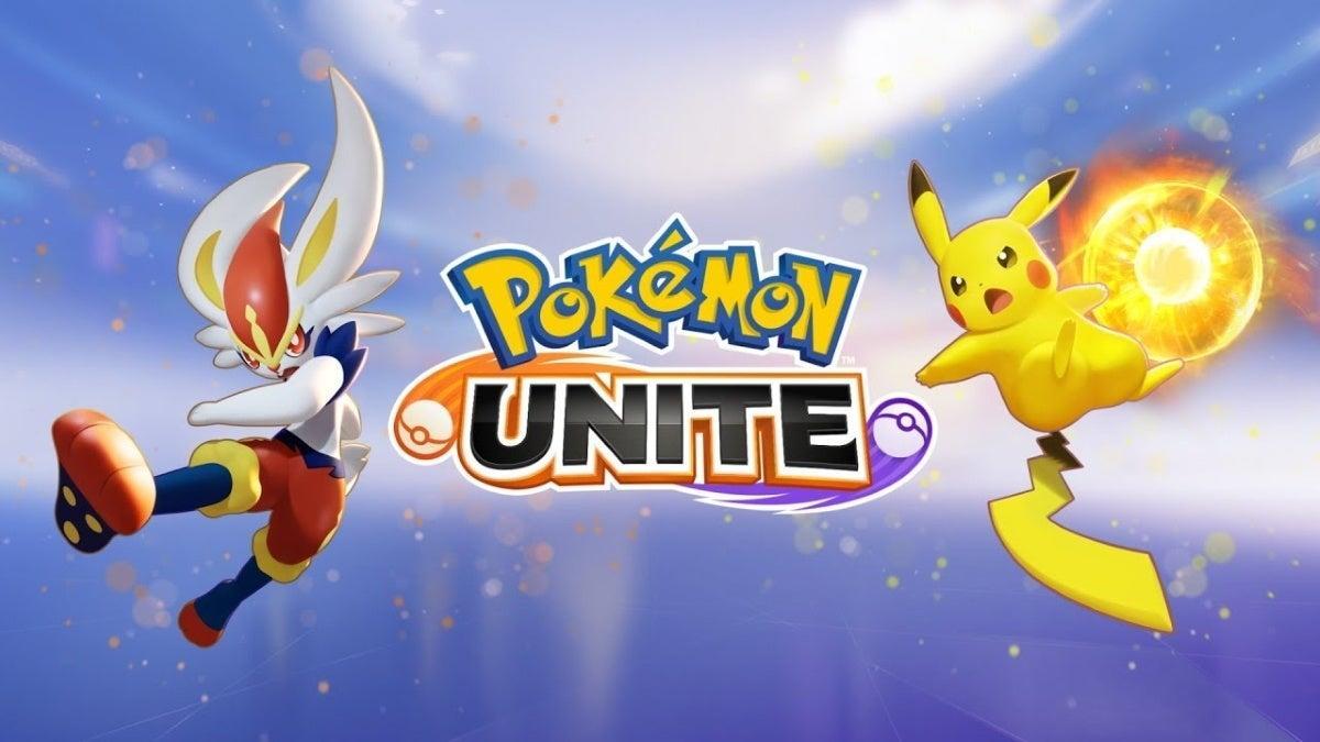 pokemon-unite-1275723