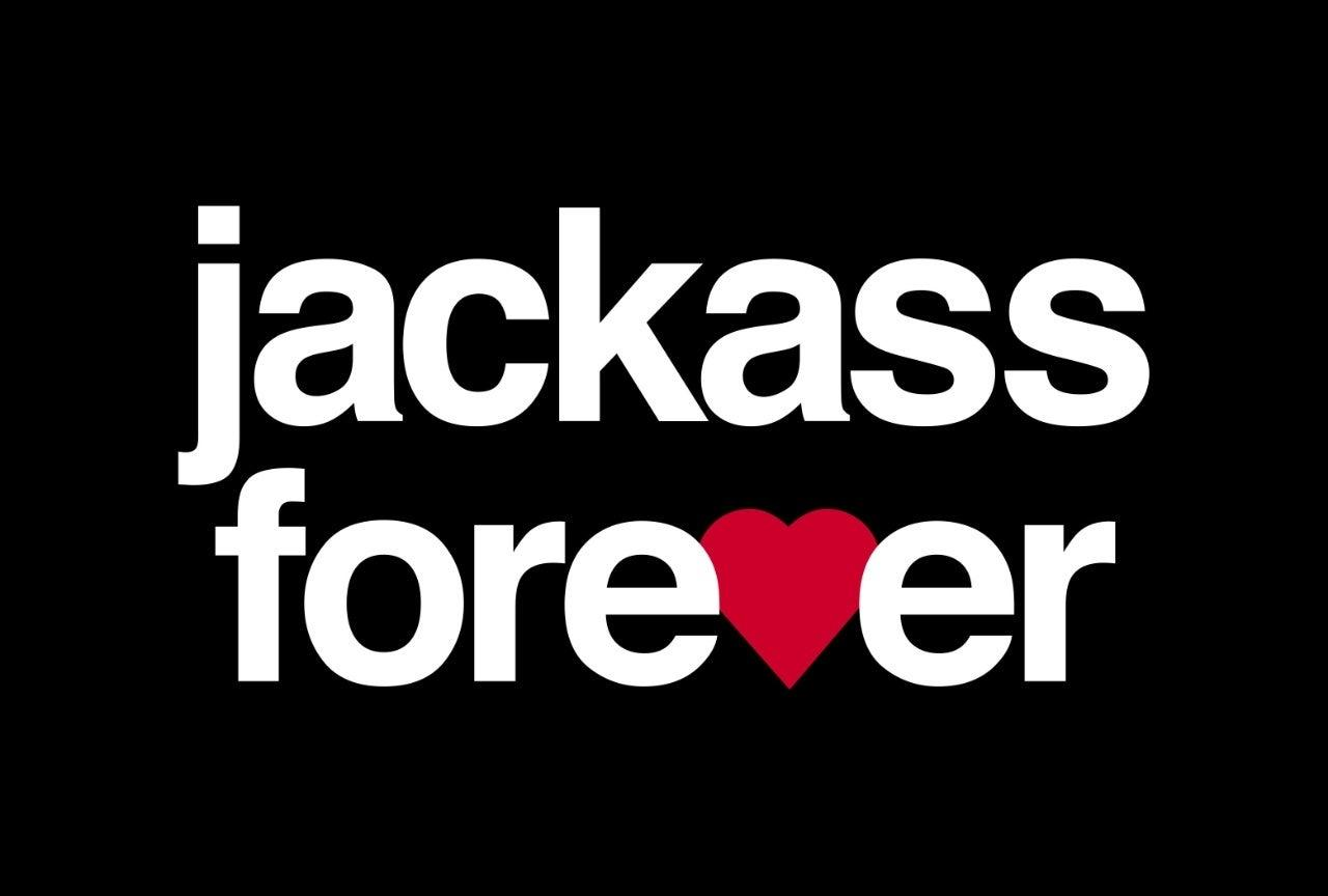 jackass-forever-title-1275297