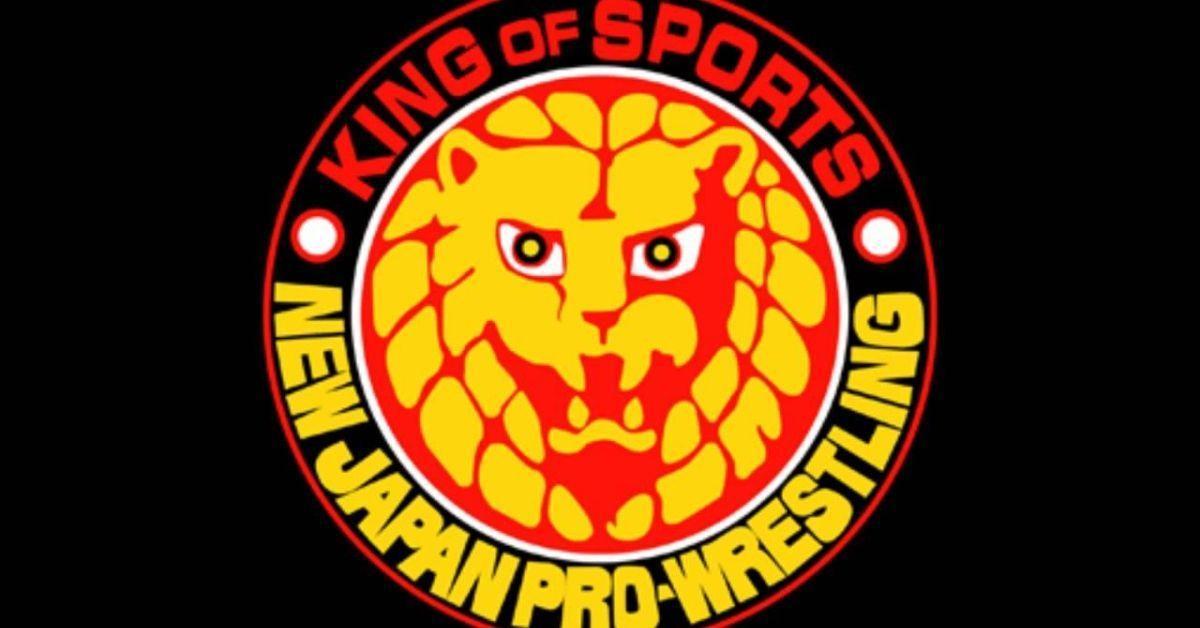new-japan-pro-wrestling-njpw-logo-1276088