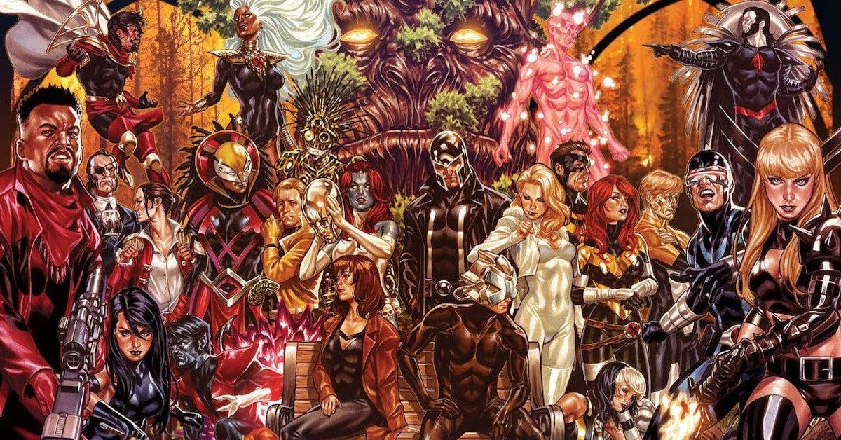marvel-x-men-inferno-teaser-2021-teaser-1270995