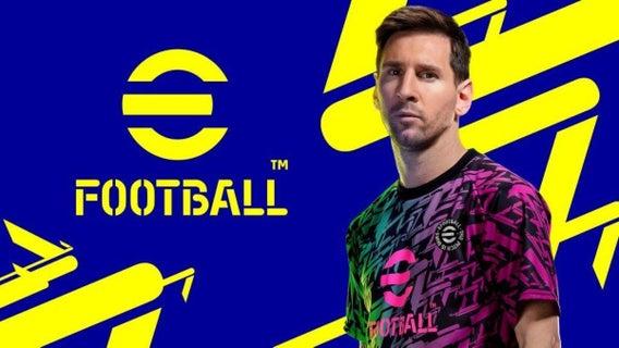 efootball-1276537