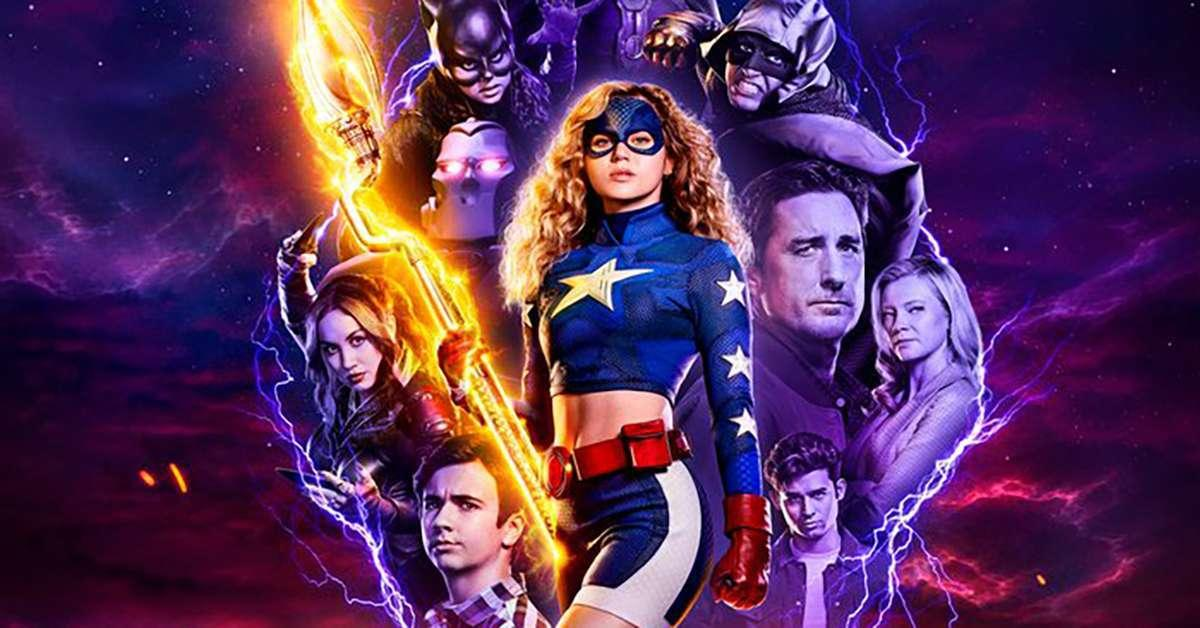 stargirl-season-2-poster-1275684