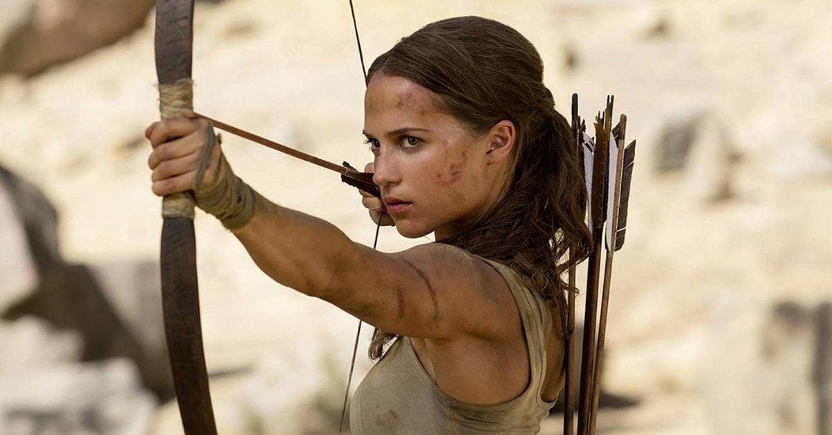tomb-raider-movie-lara-croft-alicia-vikander-2016-1277123