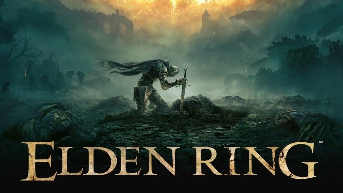 elden-ring-key-art-1271785