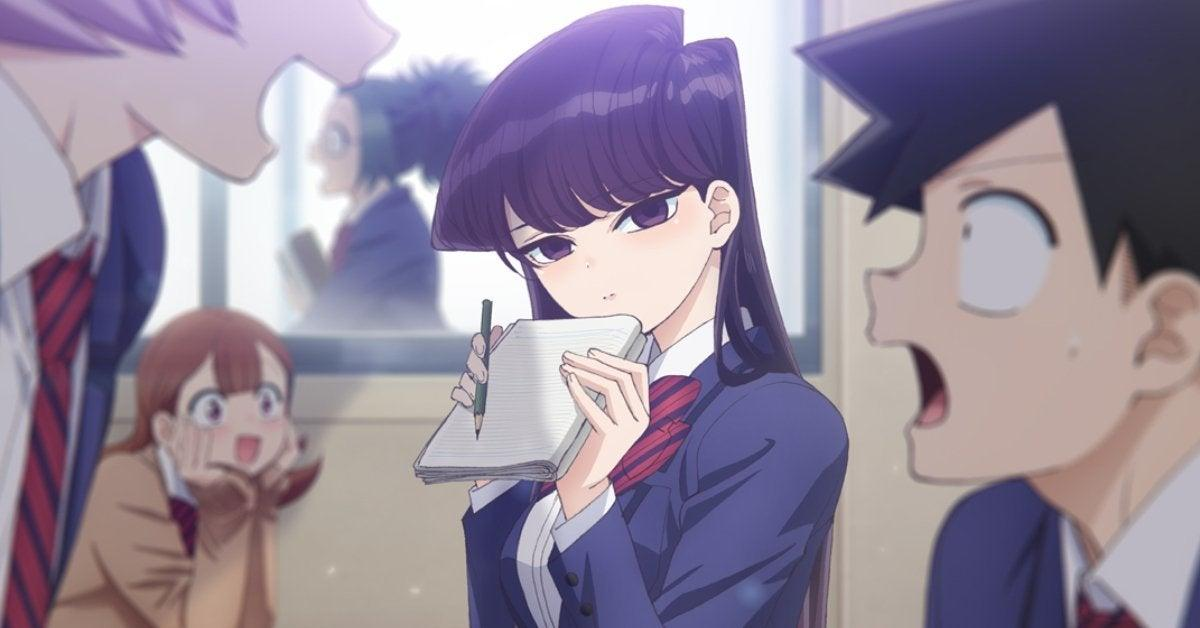 komi-cant-communicate-anime-poster-1267949