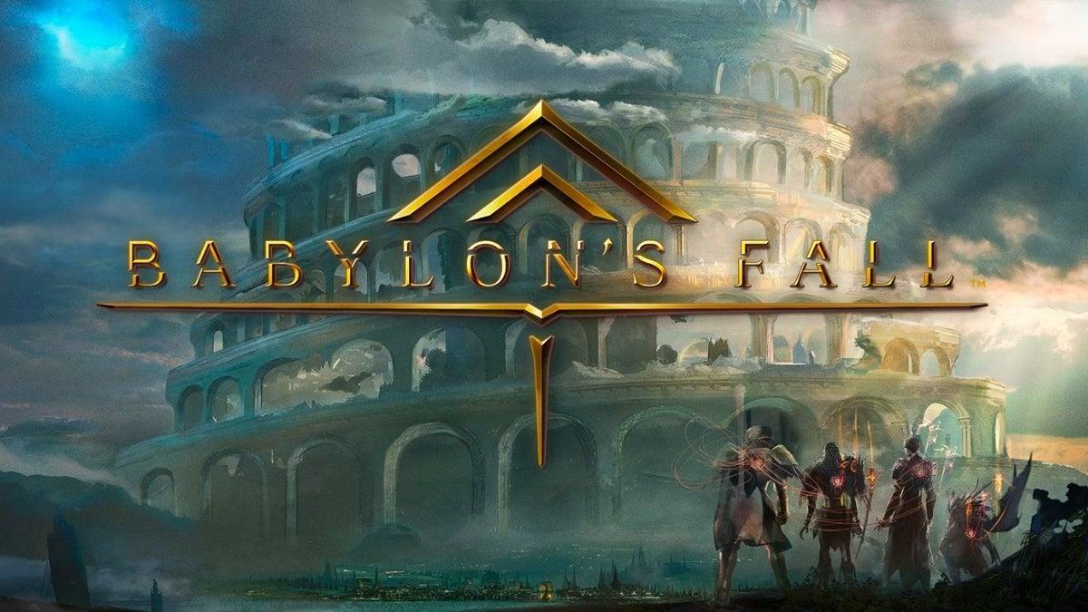 babylon-s-fall-1272112