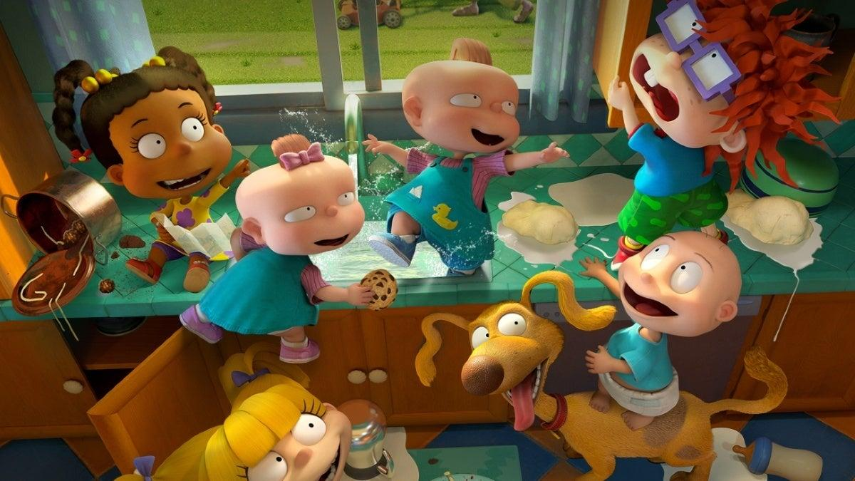 rugrats-key-art-new-cropped-hed-actual-1267056