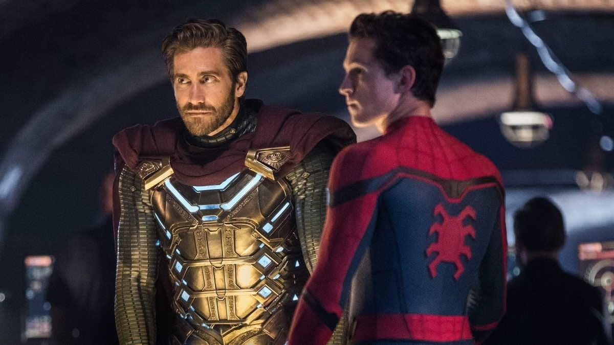 spider-man-far-from-home-mysterio-jake-gyllenhaal-tom-holland-1270498