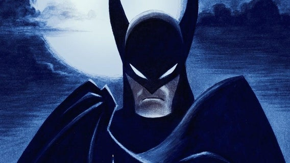 batman-caped-crusader-header-1268902
