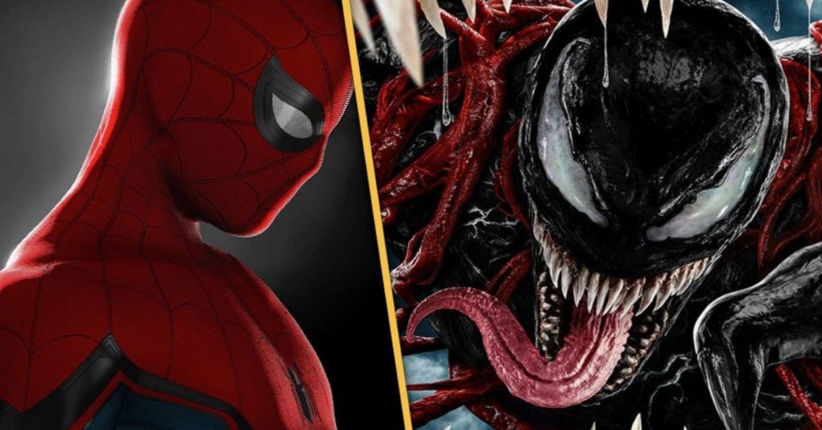 venom-2-let-there-be-carnage-spider-man-mcu-comicbookcom-1270377