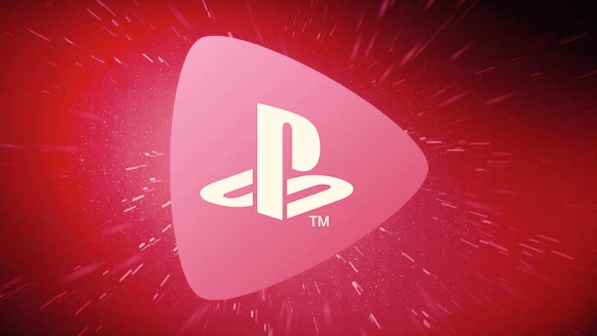 PlayStation Now Is Adding One of the Greatest Games of All-Time