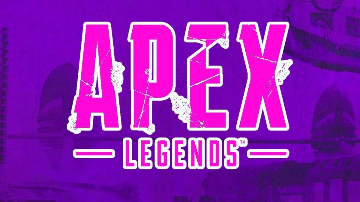 apex-legends-1269308