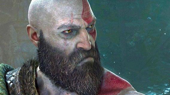 god-of-war-kratos-1271099