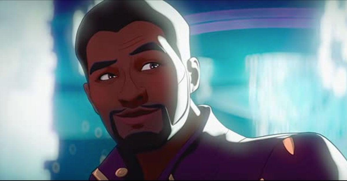 marvel-s-what-if-release-date-tchalla-star-lord-chadwick-boseman-1268319.jpg