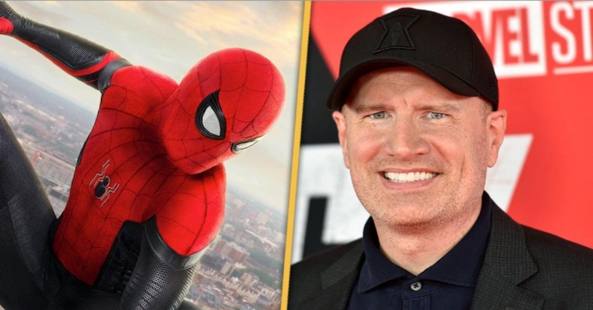 spider-man-marvel-studios-kevin-feige-comicbookcom-1275393