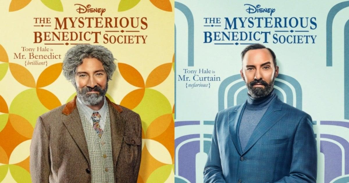 the-mysterious-benedict-society-disney-plus-1273009.jpg