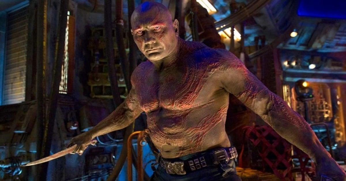 dave-bautista-guardians-of-the-galaxy-drax-1268458