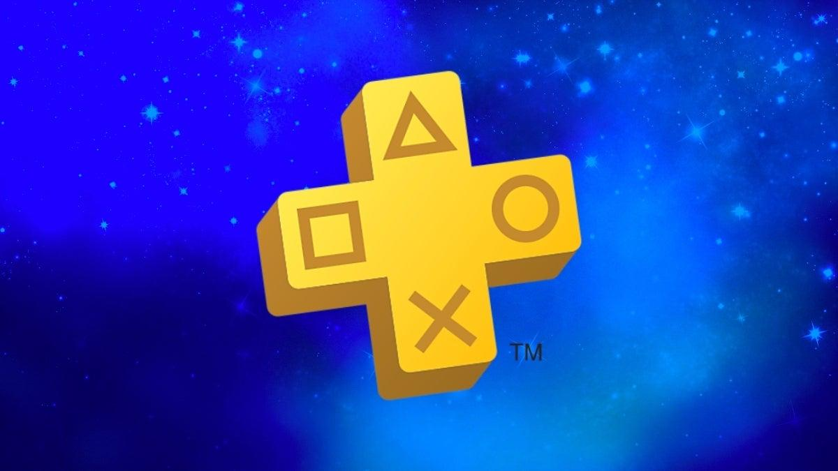 PlayStation Plus Free Games for October 2021 Potentially Leaked