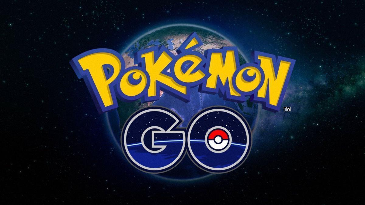 pokemon-go-2-1269607