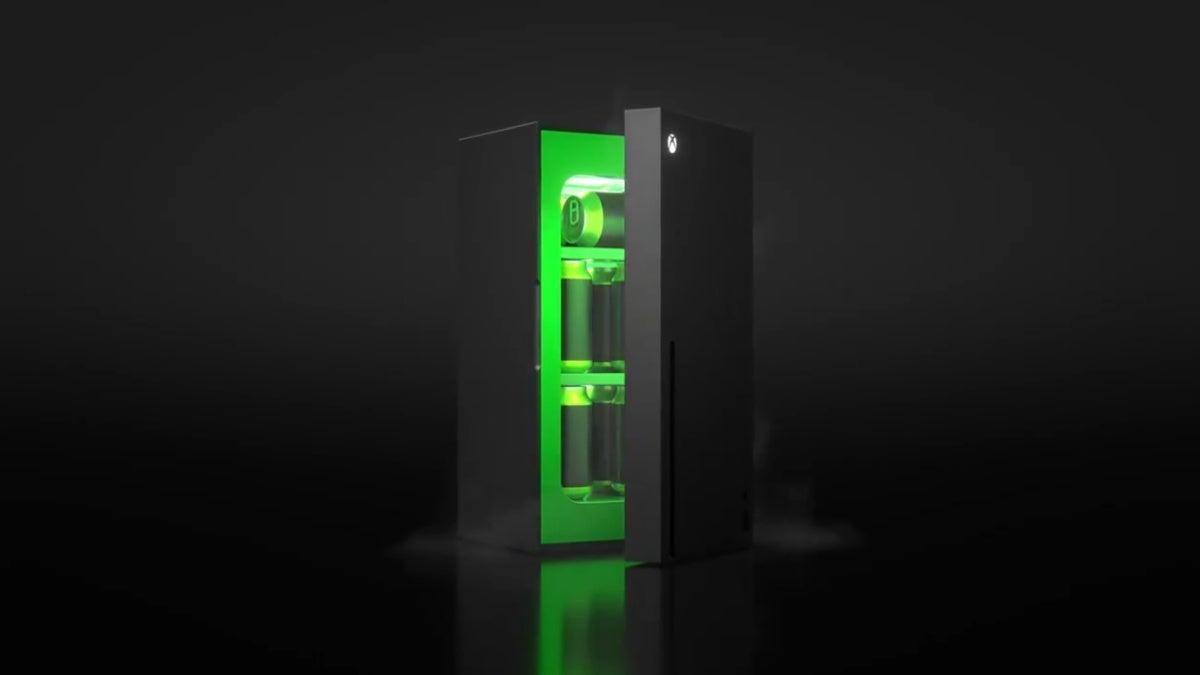 xbox-series-x-fridge-1272143