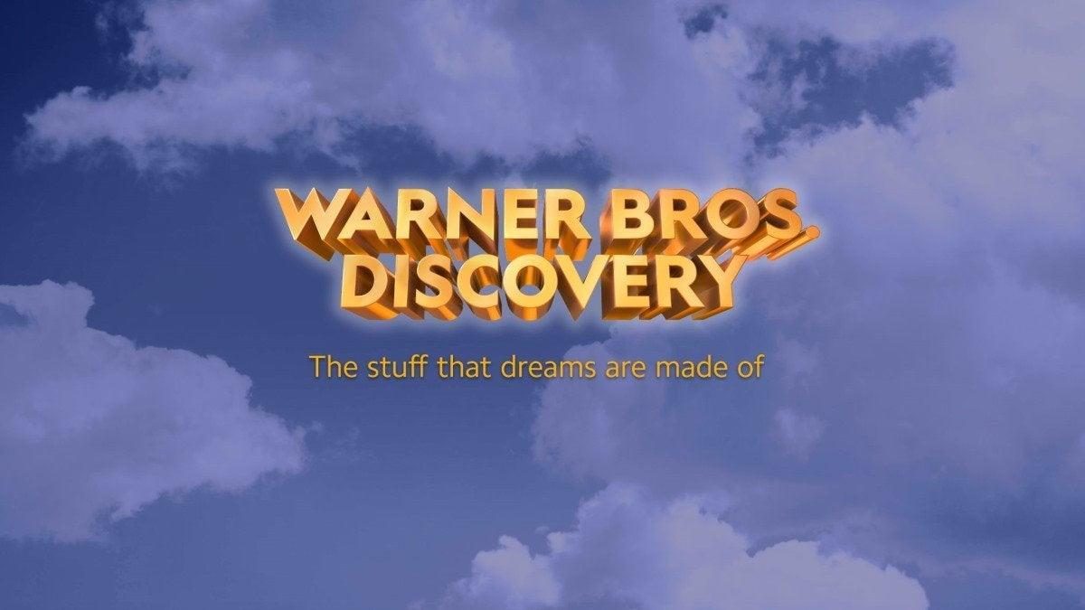 warner-bros-discovery-1270544