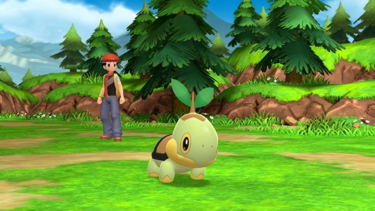 pokemon-turtwig-1276534