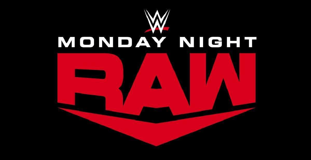 WWE Reveals Big Roman Reigns and Big E Match for Monday Night Raw