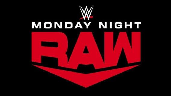 wwe-monday-night-raw-1273656